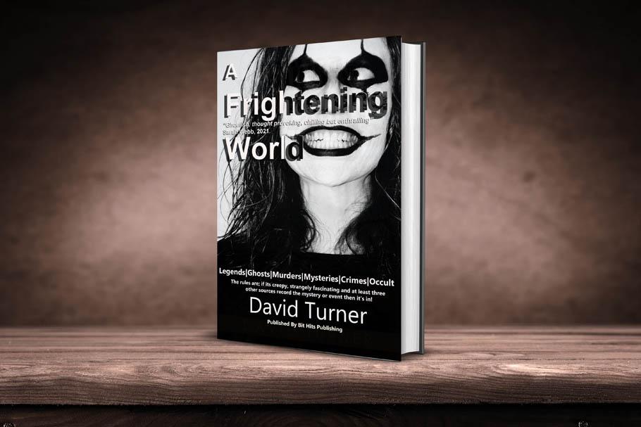 A Frightening World