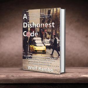 A Dishonest Code