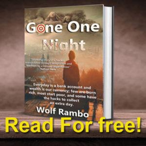 Free – Gone One Night