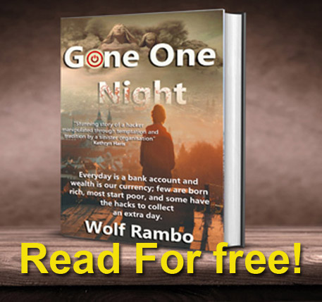 Free sample chapters